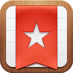 Wunderlist-2-iOS-Android