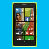 windowsphone81