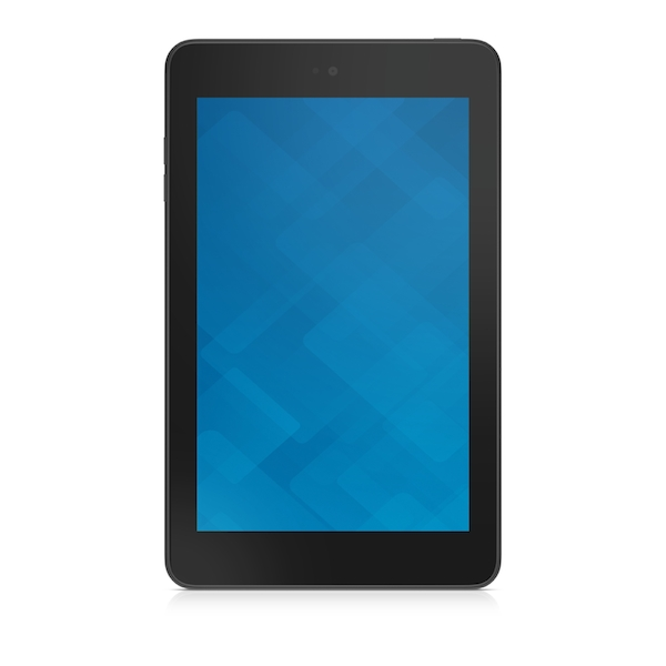 Venue 7 Android Tablet