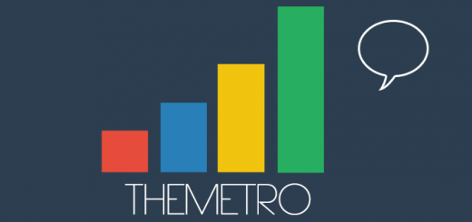 Kommentar themetro - Windows Phone Apps
