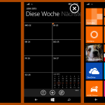 Windows Phone Multitasking 1