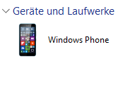 Windows Phone Guide_9