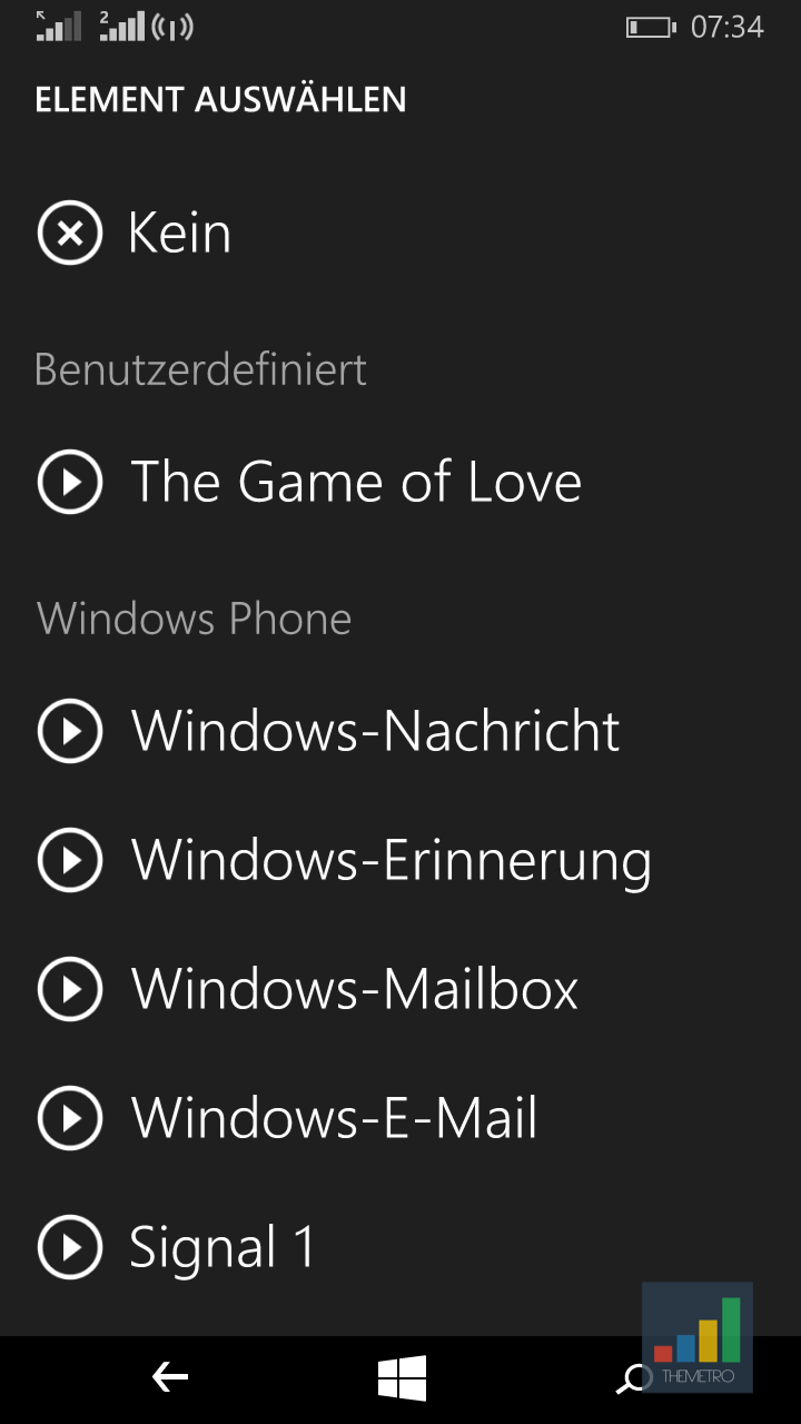 Windows Phone Guide_3