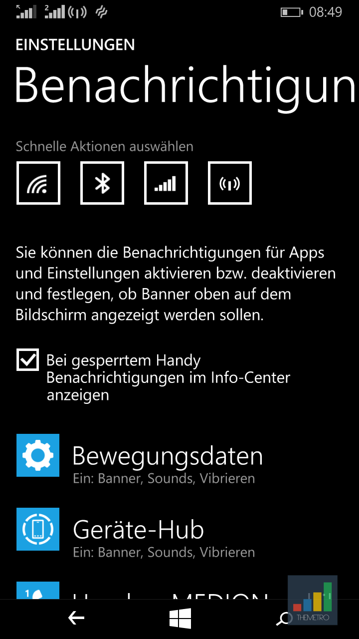 Windows Phone Guide_6