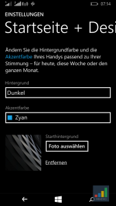 Windows Phone Guide_7
