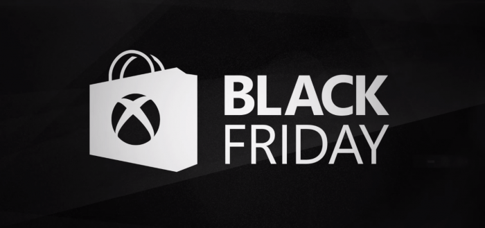xbox-one-black-friday