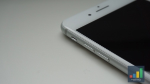 iphone-7-plus_buttons