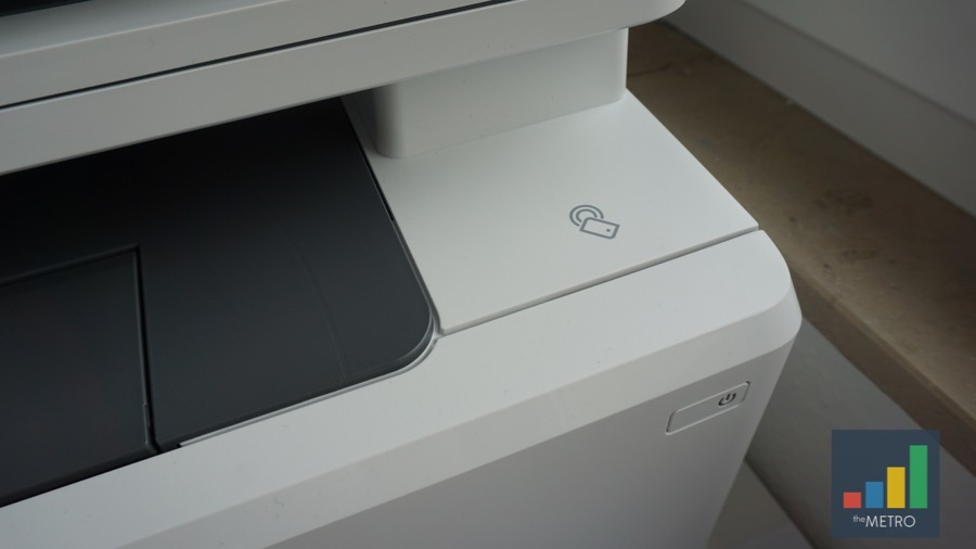 HP-Color-Laserjet-MFP-M277dw_Geraet_10