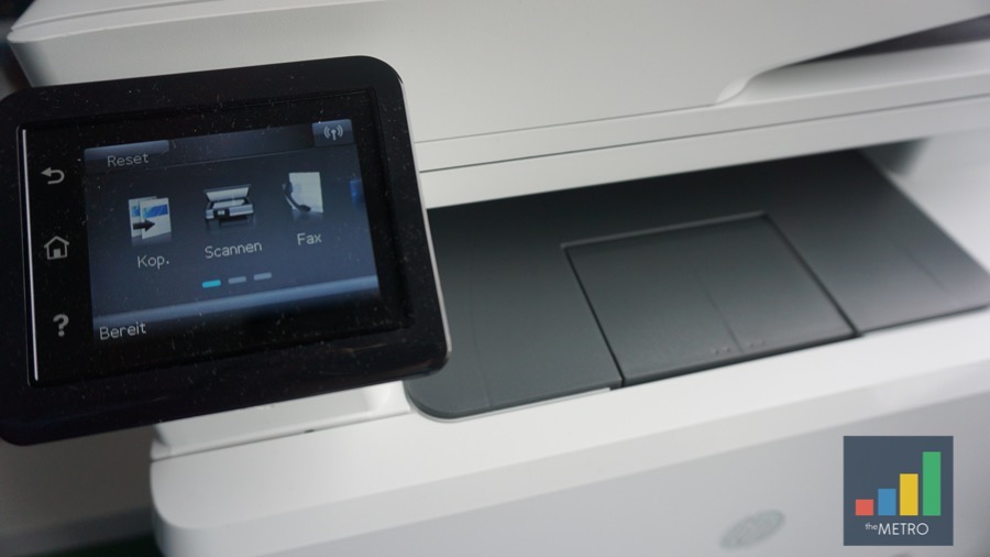 HP-Color-Laserjet-MFP-M277dw_Geraet_6