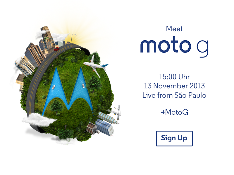 MeetMotoG_Livestream_Email_800pxwide_London-german