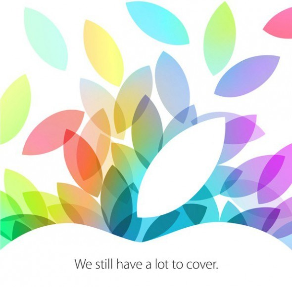 apple-ipad-event-590x581