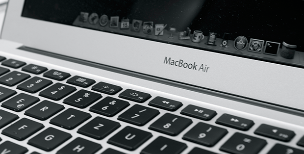artikelbild_macbook_air