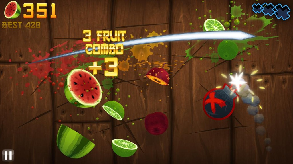 fruit-ninja_game