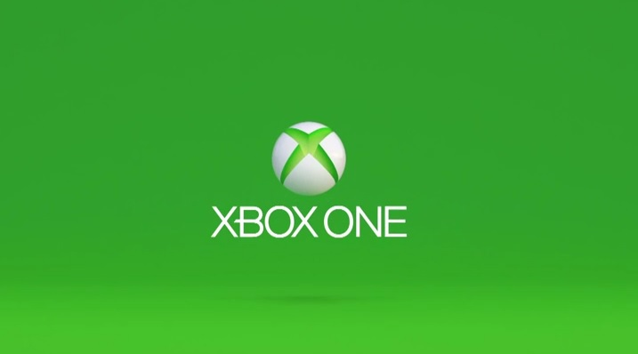 xbox one Logo Games with Gold